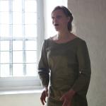 Anne Eisensee og Sjaruna sange
